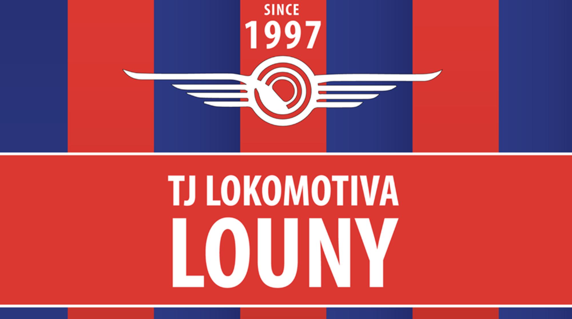 Florbal Louny